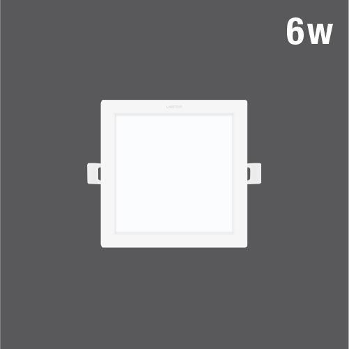 Downlight colour switch decide square web01