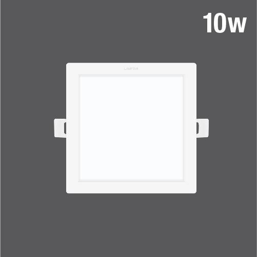 Downlight colour switch decide square web02