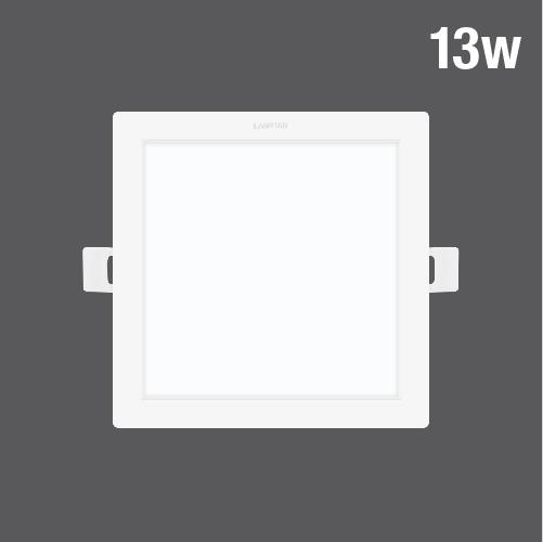Downlight colour switch decide square web03