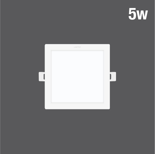 Downlight colour switch emit square web02