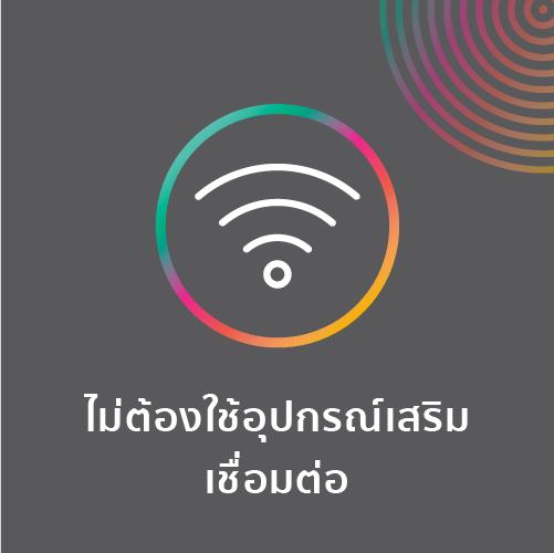 Smart wifi bulb 11w web 06