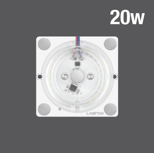 Mini module web 03