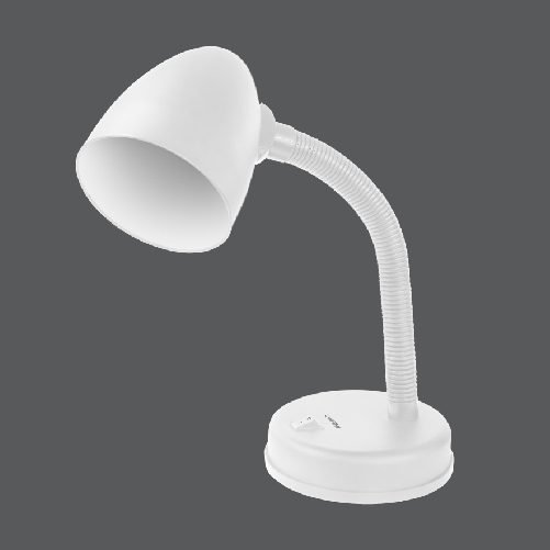 Table lamp r1 web 3