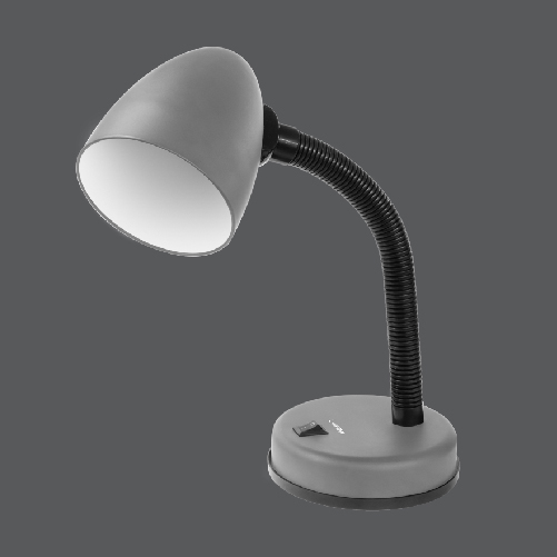 Table lamp r1 web 2