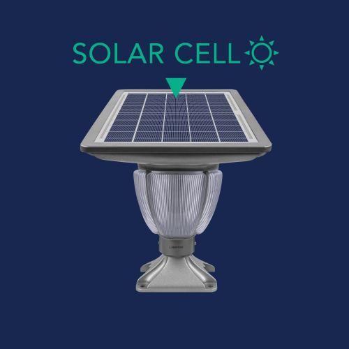 Solar pole light ss deluxe 10w web03