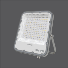 Led floodlight force web 1