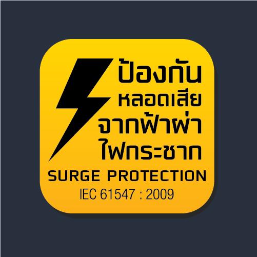 Led floodlight force web 6