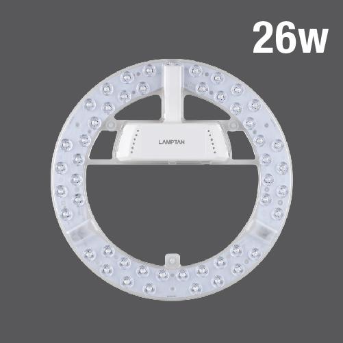 Lens module colour switch 26w web 02