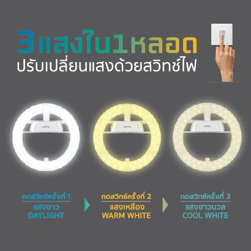 Lens module colour switch 26w web 03