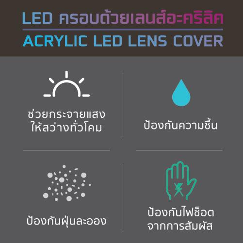 Lens module colour switch 26w web 04