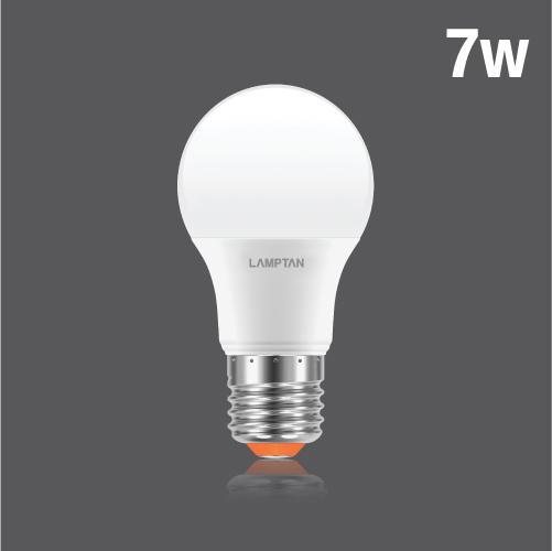Led bulb gloss web 2