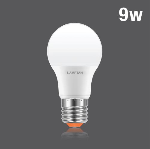Led bulb gloss web 3