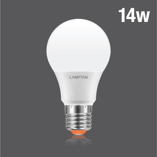 Led bulb gloss web 5