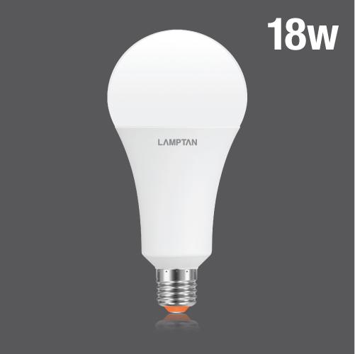 Led bulb gloss web 6