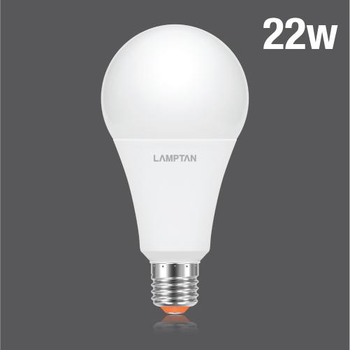 Led bulb gloss web 7