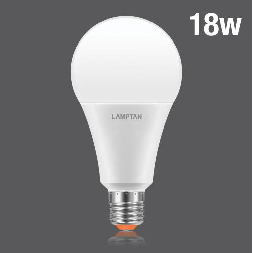 Bulb smart save web 8