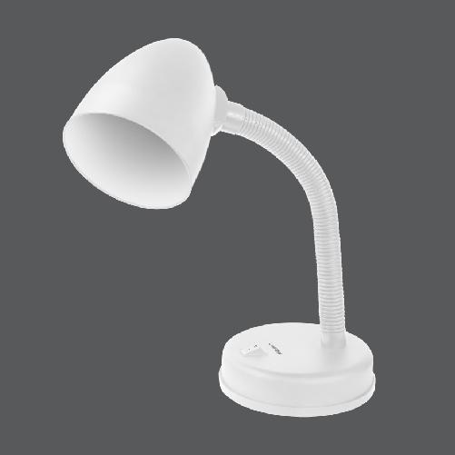 Desk lamp v2 web 3