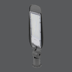 Led streetlight tank web 1