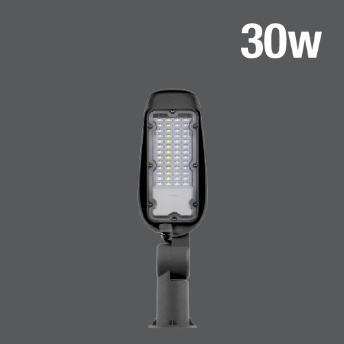 Led streetlight tank web 2