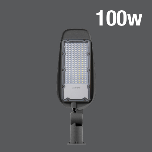 Led streetlight tank web 4
