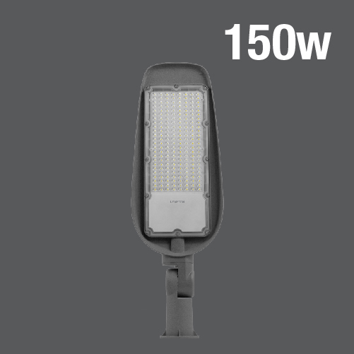 Led streetlight tank web 5