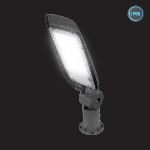 Led streetlight tank web 10