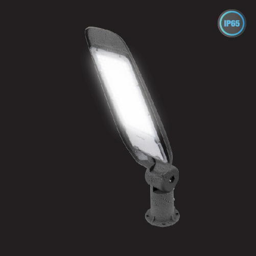 Led streetlight tank web 11