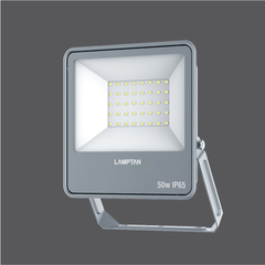 Led floodlight grit web 1