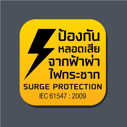 Led floodlight grit web 9