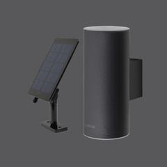 Solarss reflex web01