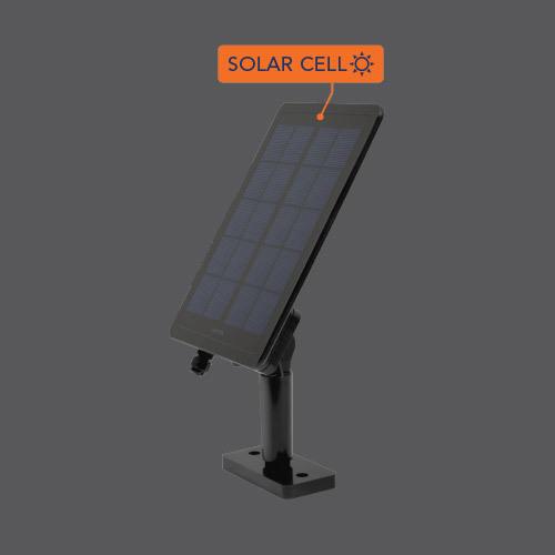 Solarss reflex web05