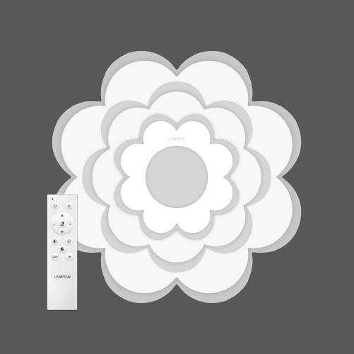 Ms cl flower web1
