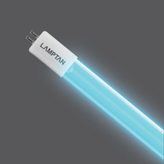 Uvc tube t5 web 1