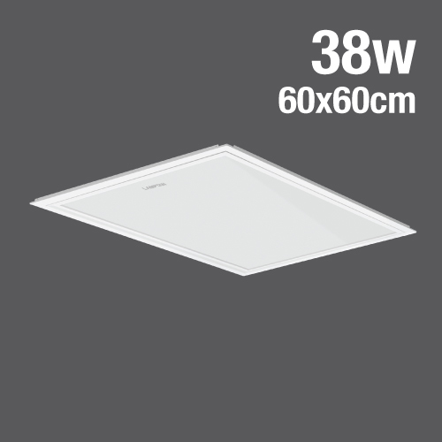Panel light befit web 1