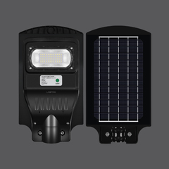 Solar stl ssr sunny web 1