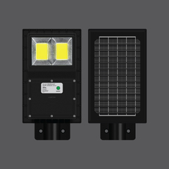 Solar stl ssr genix web1