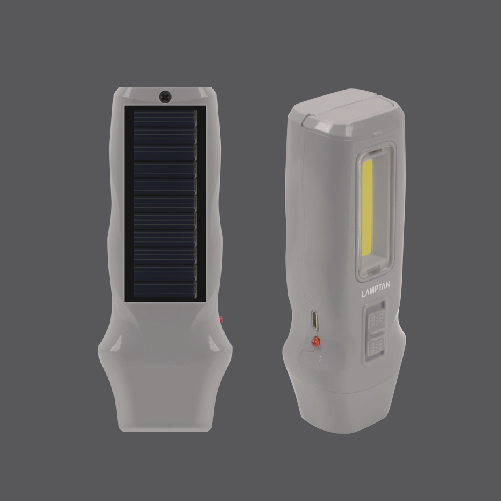 Solar flashlight bolt web 01
