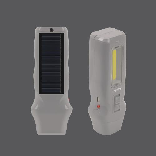 Solar flashlight bolt web 01