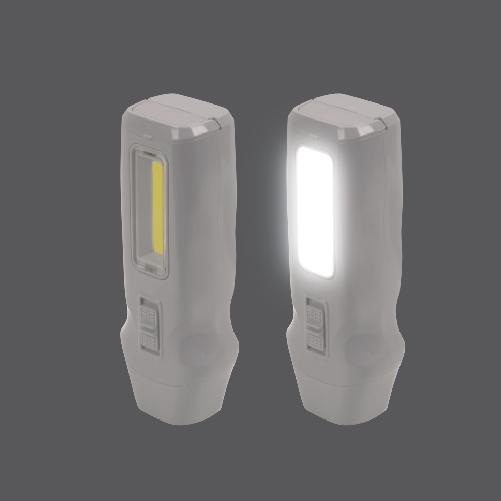 Solar flashlight bolt web 02