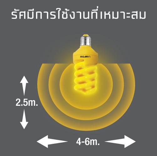 Compact anti mosquito web 2