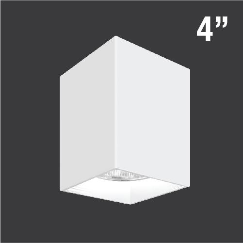 Downlight fixture surface web 02