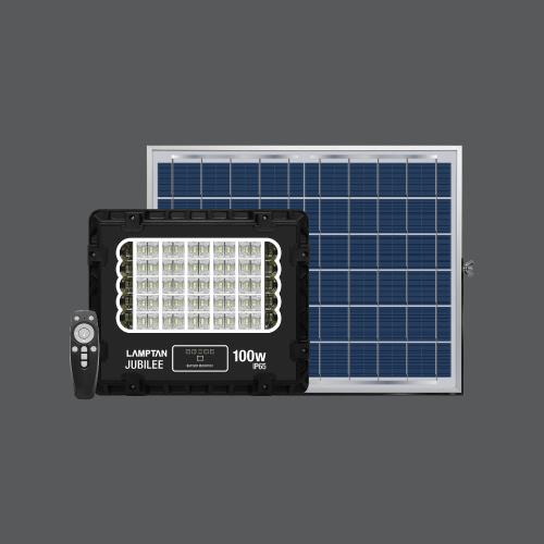 Solar floodlight ss jubilee web01