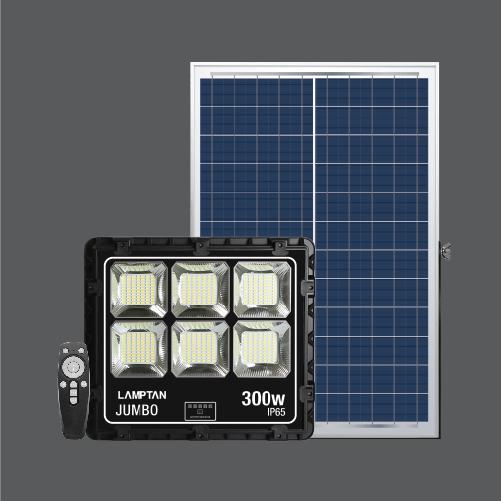 Solar floodlight ss jumbo web 01