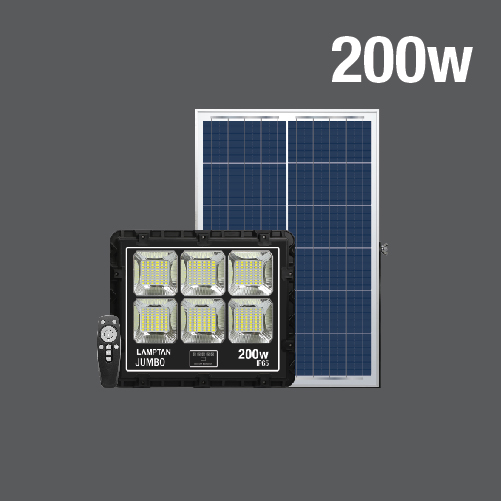 Solar floodlight ss jumbo web 02