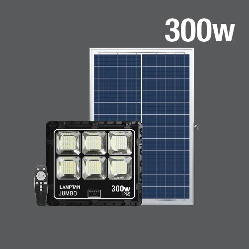 Solar floodlight ss jumbo web 03