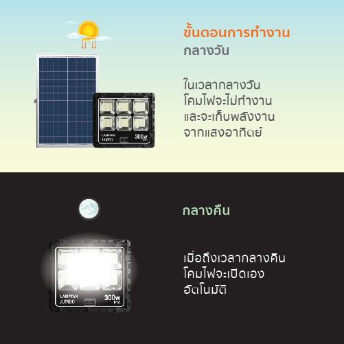 Solar floodlight ss jumbo web 04