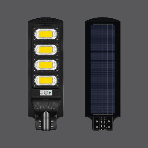 Solar stl ssr shinic web 1