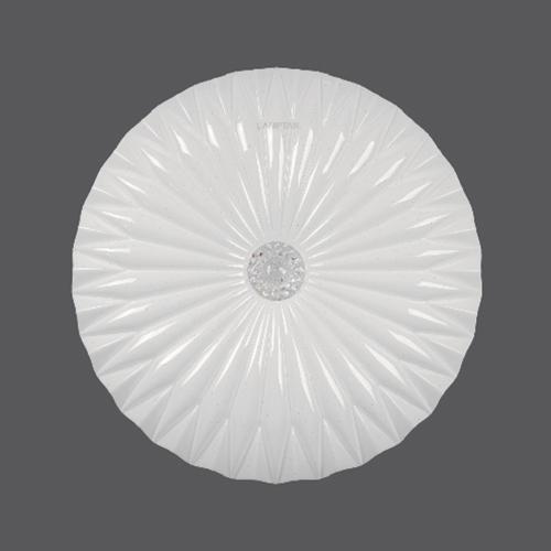 Ceiling lamp colour switch lotus web 0