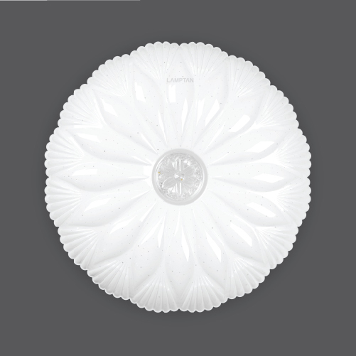 Ceiling lamp colour switch magnolia web 01