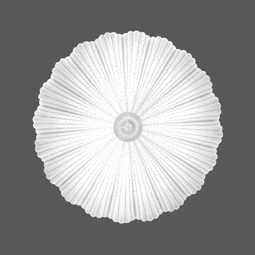 Ceiling lamp colour switch daisy web 0